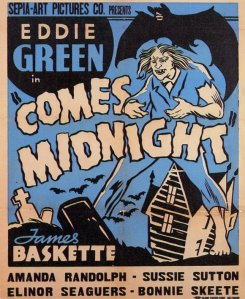 baskettcomes-midnight-movie-poster-1940-1020255781