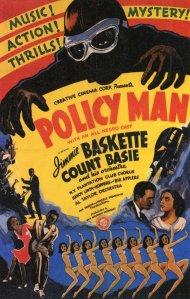 baskettpolicy-man-movie-poster-1938-1020255971