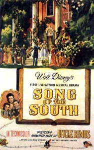 baskettSong_Of_the_South