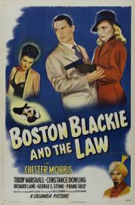 boston-blackie-and-the-law-movie-poster-1946-1020558938