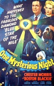 bostonone-mysterious-night-1944