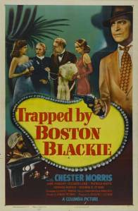 bostontrapped-by-boston-blackie