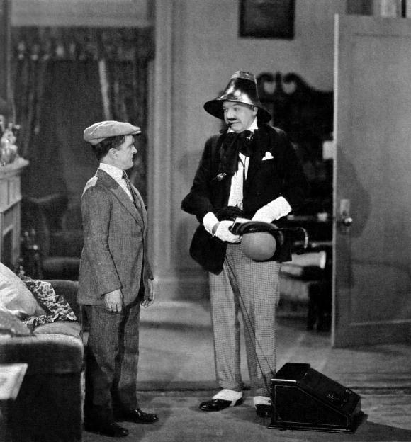 1920 1928 carl essay film movie review sandburgs