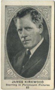 griffithjames-kirkwood-1920s-american-caramel