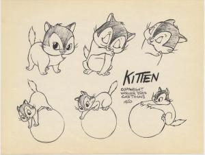 kittysch3