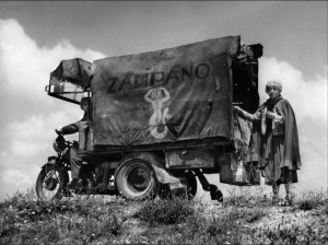 lastrada-1954-02-g