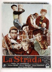 lastrada4673_La Strada