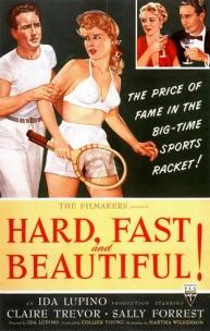 lupinoHard,_Fast_and_Beautiful_Poster