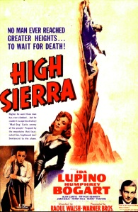 lupinohigh-sierra-movie-poster-1941-1020416082