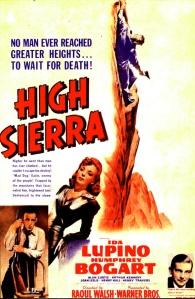 lupinohigh-sierra-movie-poster-1941-1020416082
