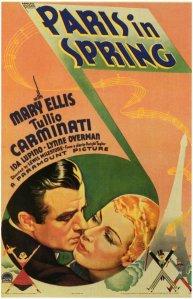 lupinoparis-in-spring-movie-poster-1935-1020197046