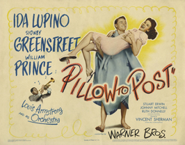 lupinopillow-to-post-movie-poster-1945-1010541394