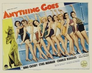 lupinoPoster - Anything Goes (1936)_06