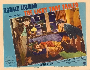 lupinoPoster - Light That Failed, The (1939)_04