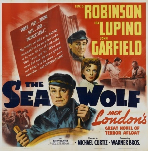 lupinoPoster - Sea Wolf, The (1941)_06