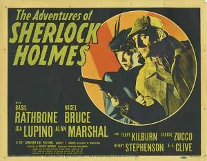 lupinothe-adventures-of-sherlock-holmes-movie-poster-1939-1020503585