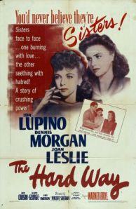 lupinoThe_Hard_Way_1943_movie_poster
