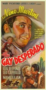 lupinoThe+Gay+Desperado+(1936)