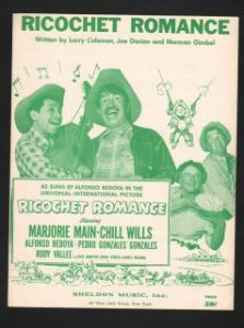 marjoriemain157078255_-romance-1953-marjorie-main-ma-kettle-chill-wills-