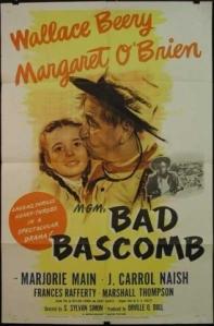 marjoriemainBad_Bascomb_1946
