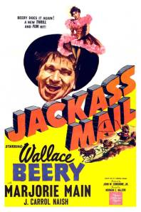 marjoriemainjackass-mail-movie-poster-1942-1020685772