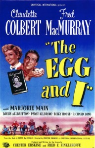 marjoriethe-egg-and-i
