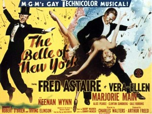 marjorieThe_Belle_of_New_York_movie_poster