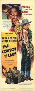 merle220px-Cowboylady1938