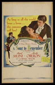 merlea-song-to-remember-movie-poster-1945-1020428304