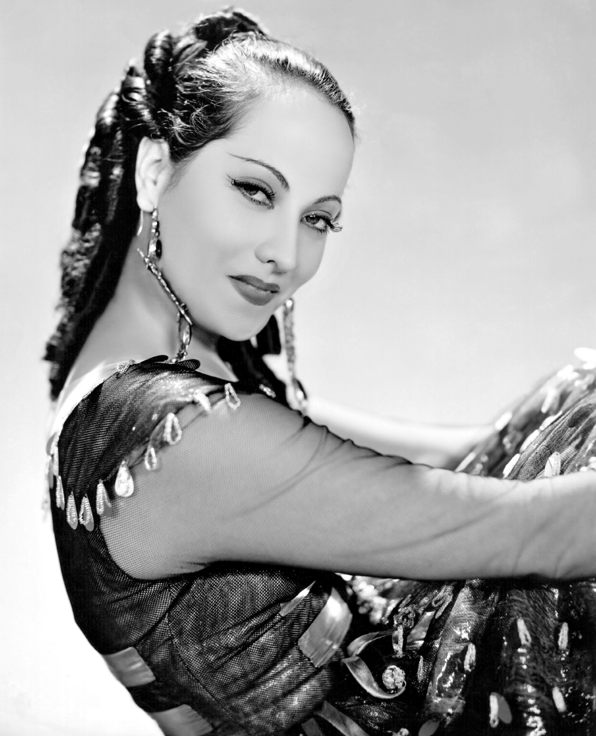 Merle Oberon nude (68 foto and video), Topless, Paparazzi, Instagram, panties 2015