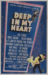merledeep-in-my-heart-movie-poster-1954-1020459517