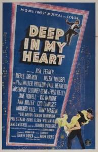 merledeep-in-my-heart-movie-poster-1954-1020459517