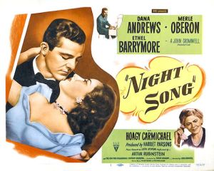 merleNight_Song_1948_poster
