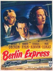 merlePoster - Berlin Express_03