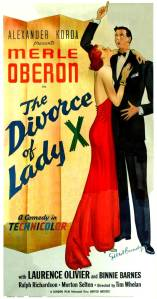 merlethe-divorce-of-lady-x-movie-poster-1938-1020502374