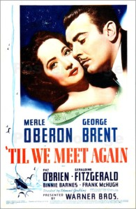 merletil-we-meet-again-from-left-merle-oberon-george-brent-1940-340815