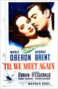 merletil-we-meet-again-from-left-merle-oberon-george-brent-1940-340815
