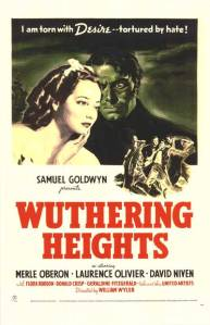 merleWuthering-Heights-poster