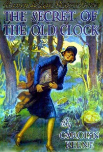 nancyThe-Secret-of-the-Old-Clock-nancy-drew-52519_432_641