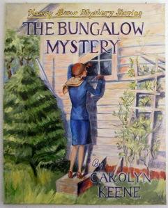 nancyThe_Bungalow_Mystery