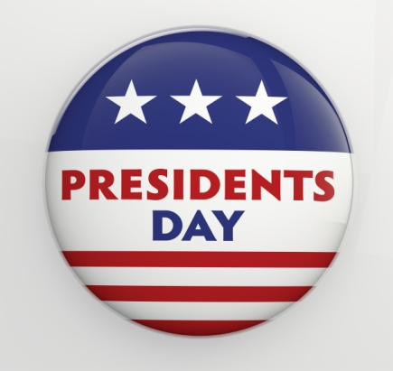 presidents-day-image