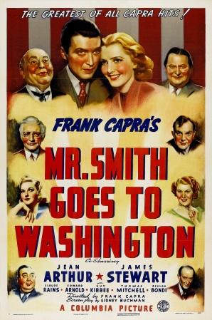 presidentsmr-smith-goes-to-washington-poster