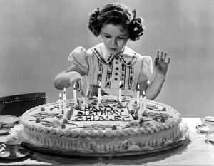 shirley-temple-birthday