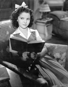 Shirley-Temple-shirley-temple-4975369-454-582