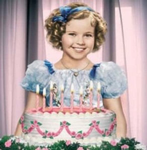 shirley-temple-young