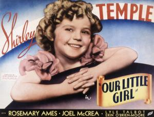 shirley3-our-little-girl-shirley-temple-1935-everett
