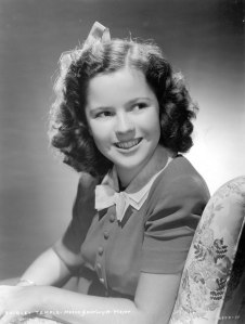 Shirley_Temple_310x850