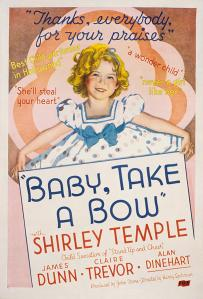 shirleybaby-take-a-bow-shirley-temple-1934-everett