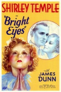 shirleyBright-Eyes-Poster-shirley-temple-6081364-268-400