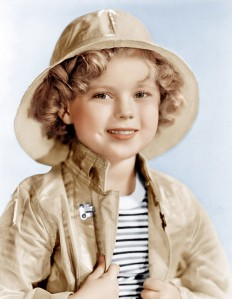shirleycaptain-january-shirley-temple-1936-everett